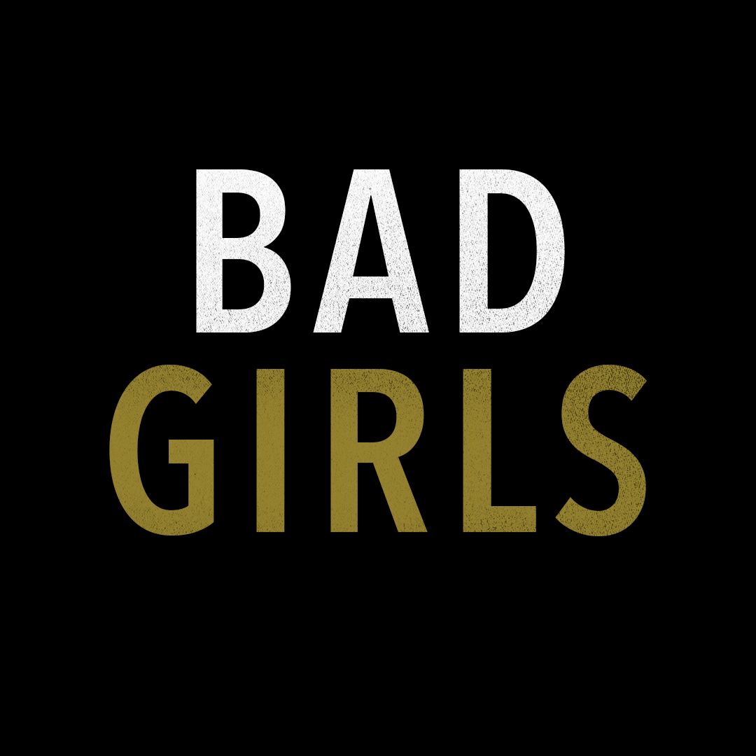 Bad Girls Collective