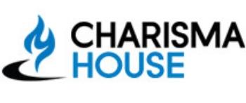 ch-logo-sm.jpg