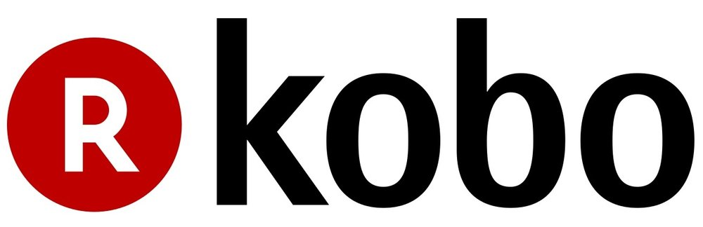 Kobo-ebooks-transparent.jpg