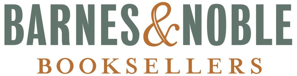 barnes-noble-01-logo-png-transparent.jpg