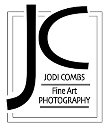 Jodi Combs Fine Art Photography