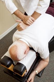 chiropractors_hands.jpg