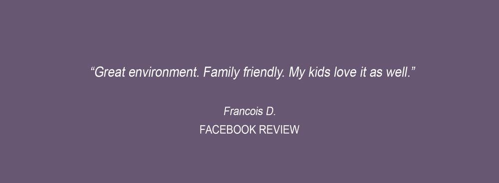 Testimonials -francois FB.jpg