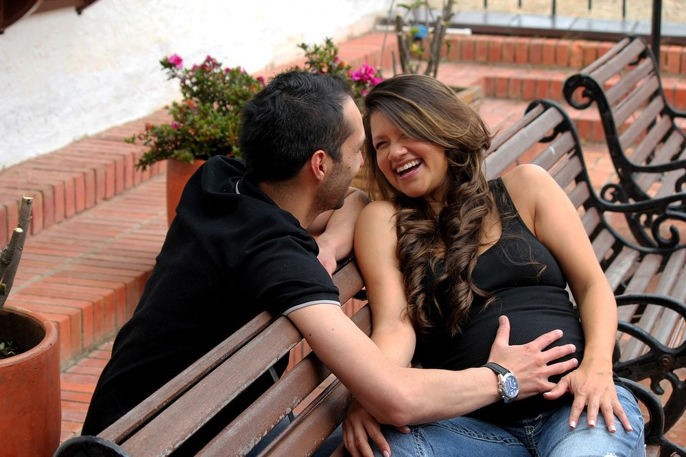 couple-1812777_1280.jpg
