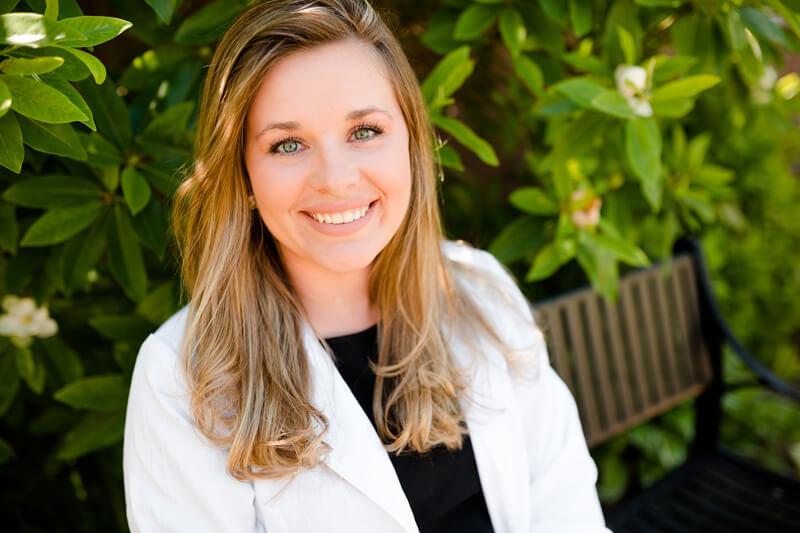 Samantha Brook Shell, ARNP