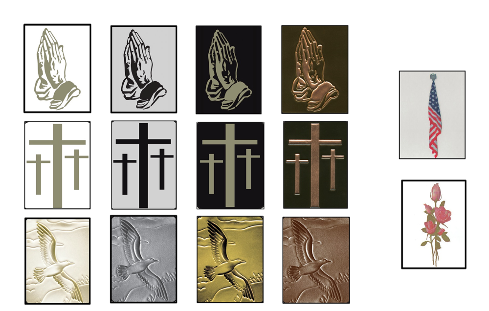 81G-Heritage Decal.png