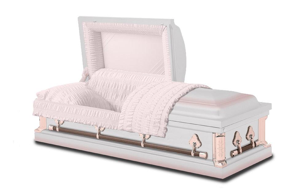 Logansport - White Pink.jpg