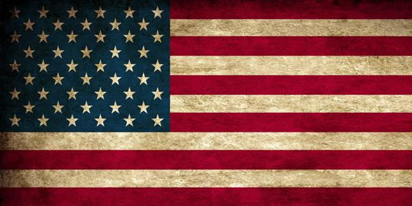 American-Flag-CS-101.jpg