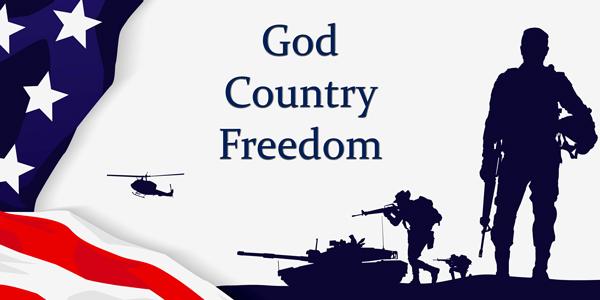 God-Country-Freedom-CS-102.jpg