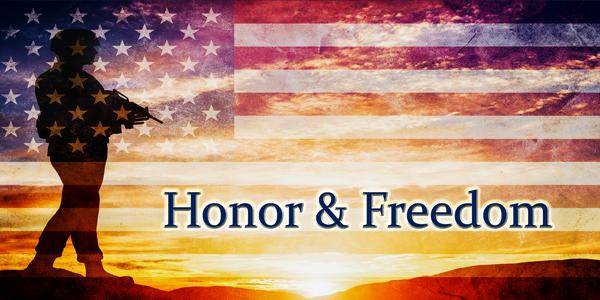 Honor-&-Freedom-CS-103.jpg