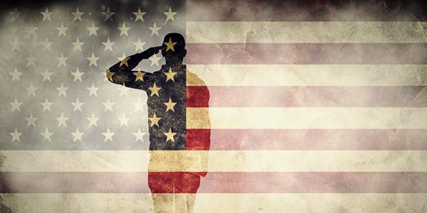 Salute-Flag-CS-105.jpg