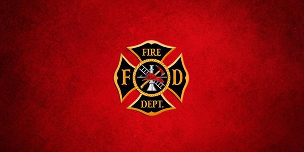 Firefighter-Panel-CS-107.jpg