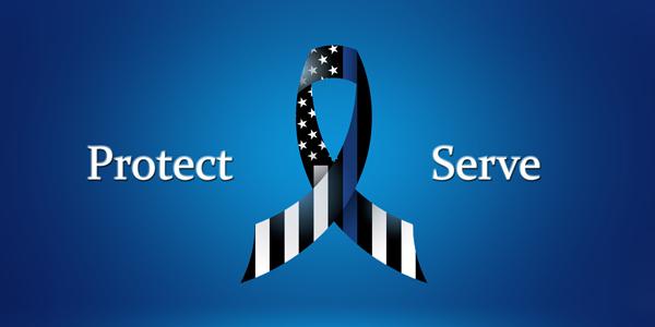 Protect-&-Serve-CS-108.jpg
