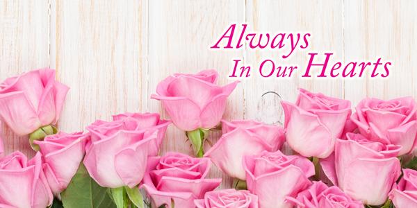 Pink-Roses-CS-111.jpg