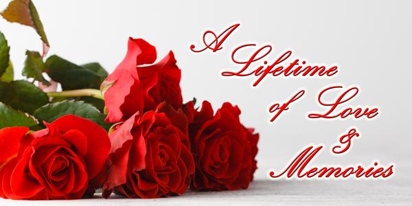 Red-Rose-Memories-CS-115.jpg