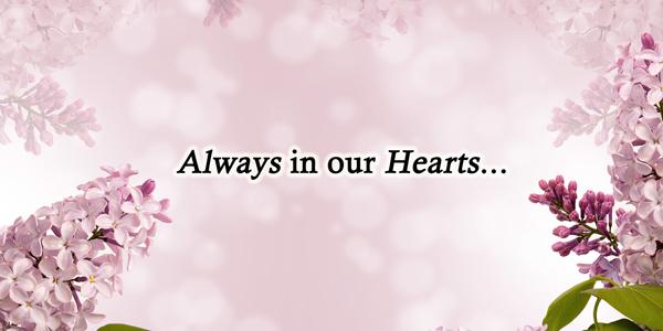 Always-In-Our-Hearts-CS-116.jpg