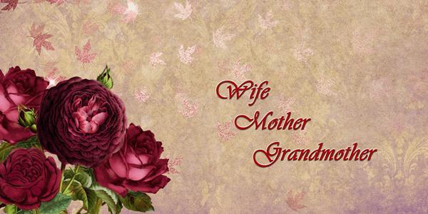 Rose-Mother-CS-128.jpg