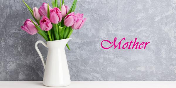 Pink-Rose-Vase-CS-129.jpg