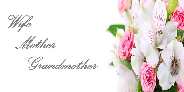 Pink-&-White-Mother-CS-132.jpg