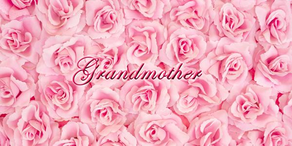 Pink-Roses-Mother-CS-133.jpg
