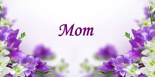 Purple-Floral-Mom-CS-136.jpg