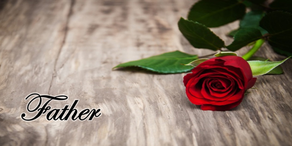 Red-Rose-Father-CS-139.jpg
