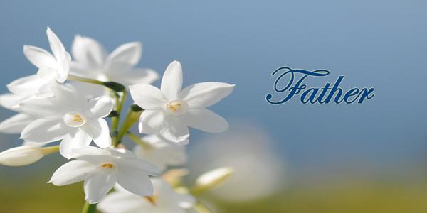 White-Flower-Father-CS-140.jpg