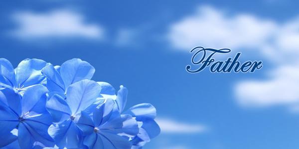Blue-Floral-Father-CS-141.jpg