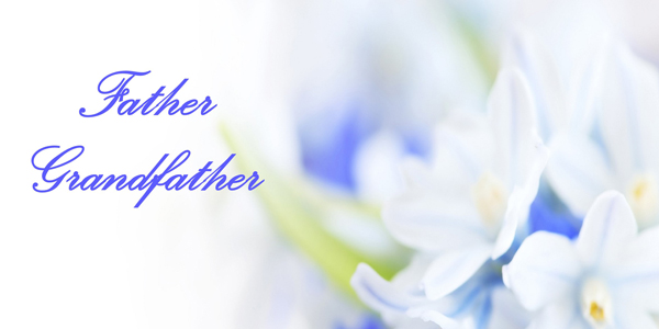 White-Floral-Father-CS-142.jpg