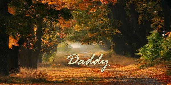 Forest-Daddy-CS-143.jpg