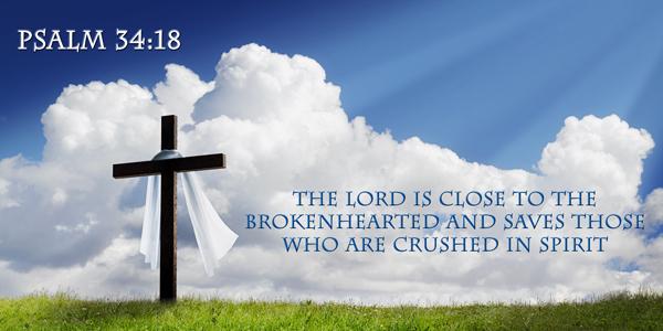 Psalm-34-Cross-on-Hill-CS-146.jpg