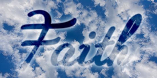 Faith-CS-148.jpg