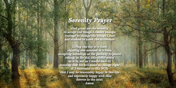 Serenity-Prayer-CS-150.jpg