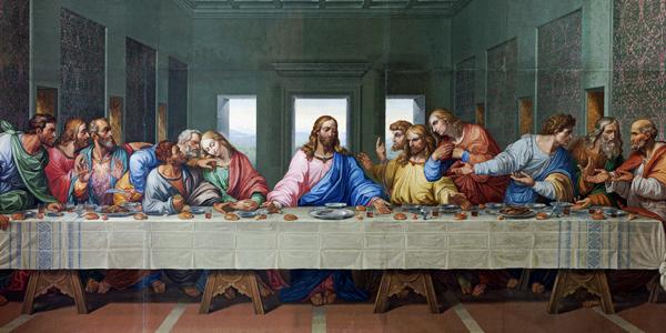 Last-Supper-CS-152.jpg