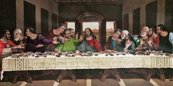 Last-Supper-CS-153.jpg