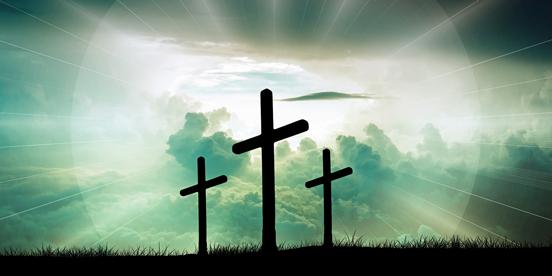 Three-Crosses-CS-156.jpg