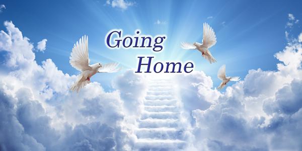 Going-Home-CS-159.jpg