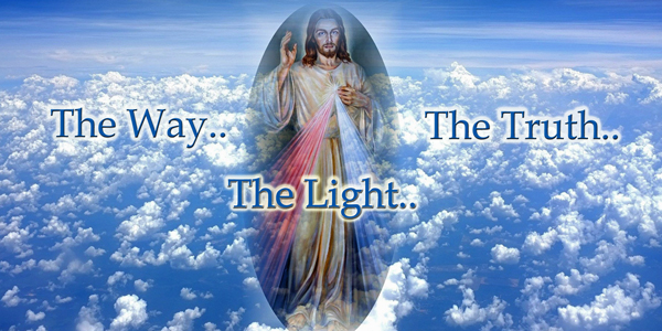 The-Way,-Truth-&-Light-CS-162.jpg