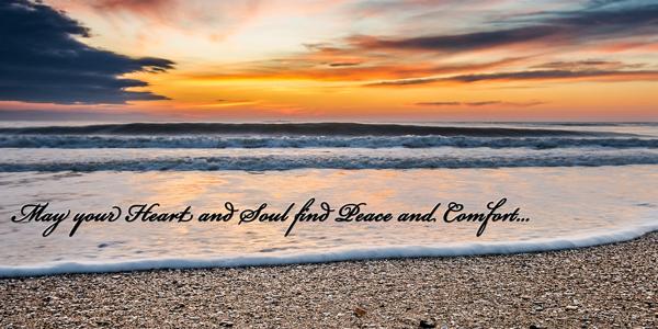 Beach-Sunset-CS-164.jpg