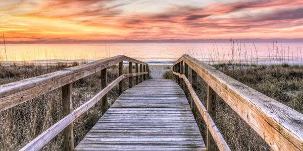 Beach-Front-Sunset-CS-166.jpg