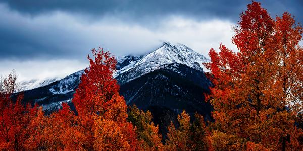 Snow-Cap-Mountain-CS-167.jpg