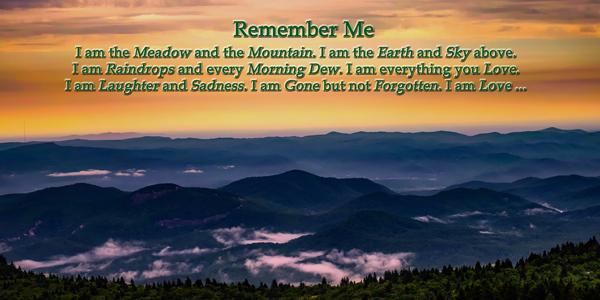Remember-Me-CS-169.jpg
