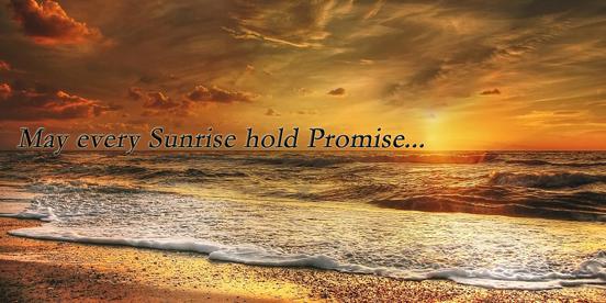 Sunrise-Holds-Promise-CS-170.jpg