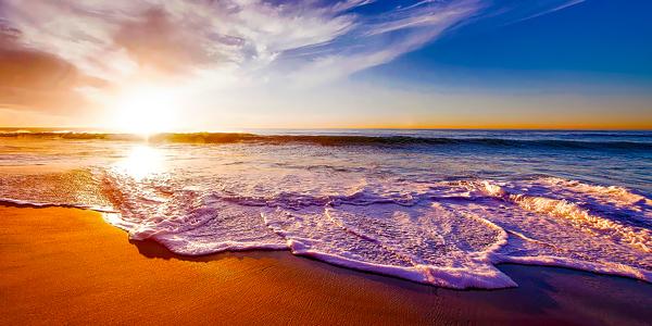 Beach-Sunrise-CS-178.jpg