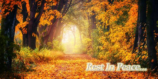 Rest-in-Peace-CS-179.jpg