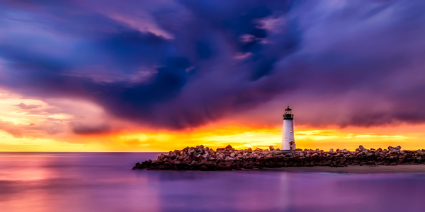 Lighthouse-Sunset-CS-180.jpg