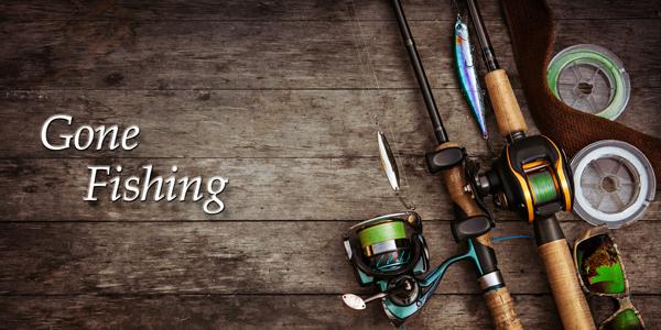 Gone-Fishing-Equipment-Panel-CS-183.jpg