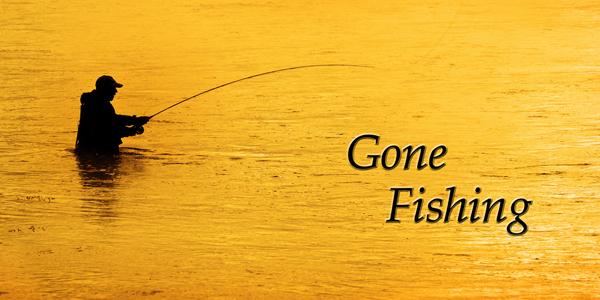 Gone-Fishing-CS-190.jpg