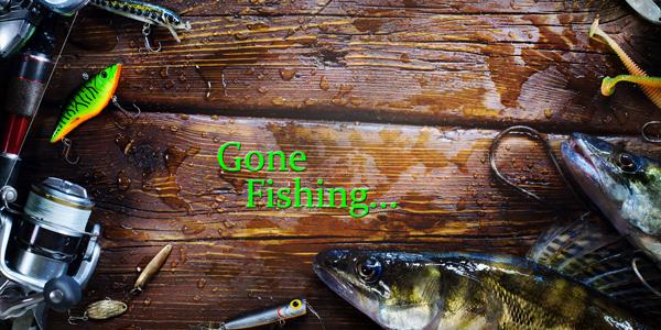 Gone-Fishing-CS-195.jpg