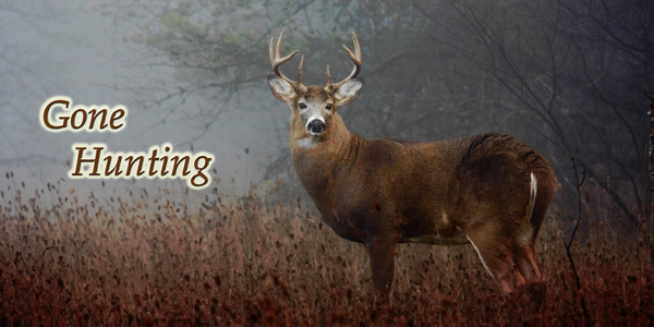 Gone-Hunting-Buck-II-CS-197.jpg